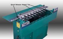 9 STND RAMS AUXILIARY MACHINE R