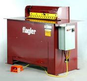 "CLEATFOLDER FLAGLER 36"" WIDE 20"