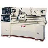 New JET BDB-1340A 13