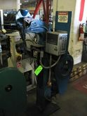 Used RIVET MACHINE T