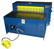 CLEATFOLDER PNEUMATIC POWER 18