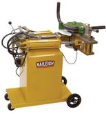 New BAILEIGH RDB-150