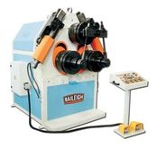 BAILEIGH R-H150 Double-Pinch 5-