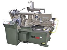New WELLSAW 1316-S-A