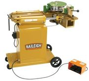 "2"" BAILEIGH ROTARY DRAW BENDER"