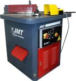 """New JMT FN-2506 1/4"""""""