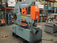 Used SCOTCHMAN DO120