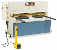 New BAILEIGH SH-5210