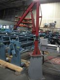 Used CHERRY PICKER a