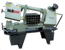 New WELLSAW 1318 13""