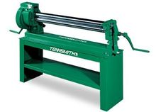 TENNSMITH SR42 3-1/2' X 24 GA,