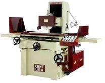 New KENT SGS-1640AHD