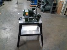 Used Bench Grinders For Sale Baldor Equipment Amp More