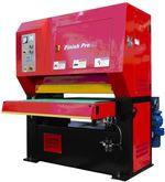 """40"""" FINISH PRO FP-4075 Dry Type"""