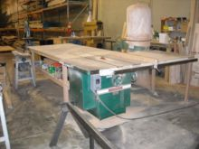 Used Powermatic Saws for sale | Machinio