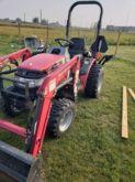 Used Mahindra Tractors For Sale Mahindra Equipment Amp More