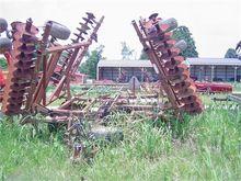 Used KRAUSE 1963 in