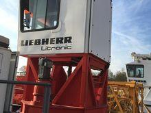 2001 Liebherr 280 EC-H 12 Litro