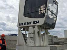 2006 Liebherr 132 EC-H 8 Litron