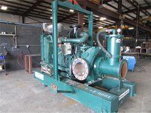 2008 Pioneer Pump PP12S17L71-60