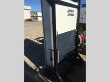 2006 Power Temp Systems P-1200-