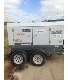 2013 Wacker G 50 (PreT4)