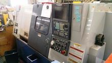 1999 MAZAK QUICK TURN 250HP