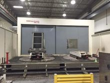 Used 2005 GIDDINGS &
