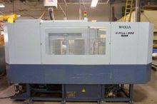2008 MATSUURA H.PLUS-300 PC11