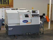 Used 2014 FEMCO HL-2