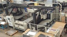 2006 MAZAK SPACE GEAR 510 MKII