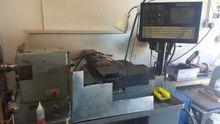 OMNITURN OT-CNC