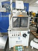 Used STRASBAUGH 7X i