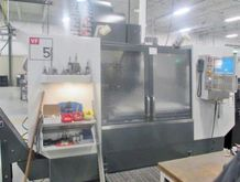 Used 2009 HAAS VF-5S