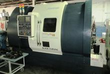 2008 JOHNFORD HT-30-2SD-C-Y