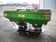 2002 Euro JOLLY 24 Fertiliser s
