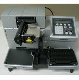 BioTek MultiFlo Microplate Disp