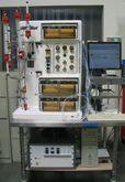 Pharmacia BioPilot Chromatograp