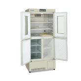 Panasonic Sanyo Refrigerator /
