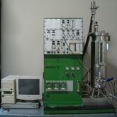 B Braun BioStat E Laboratory Fe