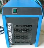 Hankison Refrigerated Compresse