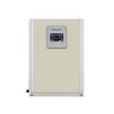 Panasonic Sanyo CO2 Incubator M
