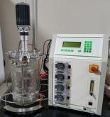 B Braun BioStat B Laboratory Fe