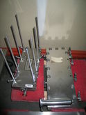 Dorr-Oliver Series L Ultrafiltr