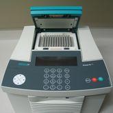 MWGAG Biotech Primus 96 Plus PC