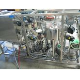 Millipore Cell Culture System S