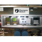 Pharmacia Production Scale FPLC
