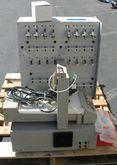 Biotage Flash H12i Chromatograp