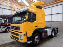 2008 Volvo Tractor Unit 22194