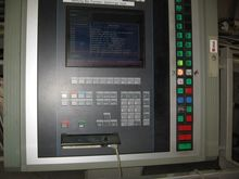 IMA AVM/K/I/G80/1165/R3
